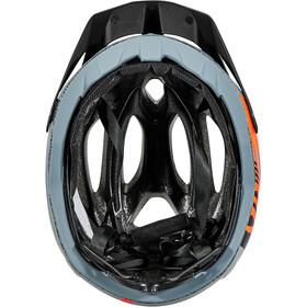 Cube Pro - Casco de bicicleta - negro